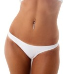liposuction_stock_2