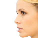 rhinoplasty_stock_1