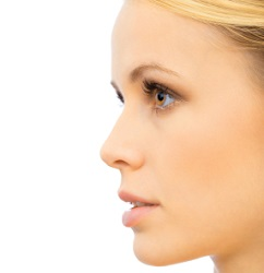 If You Have Nasal Problems After Rhinoplasty, You May Need Revision